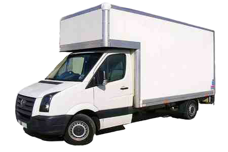 Luton Hire York