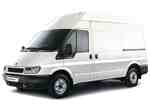 SWB-Transit Day £50, Week £200